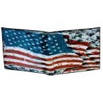 Dig  Flag