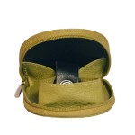 Coin Purse Green
